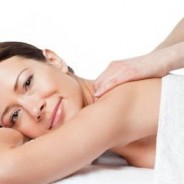 Relaxation Massage – Not Just Pampering Yourself